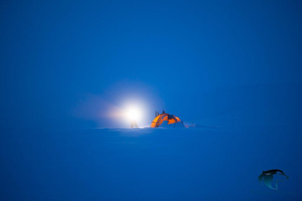Tundra Tours 23.03.17 - 24.03.17-8