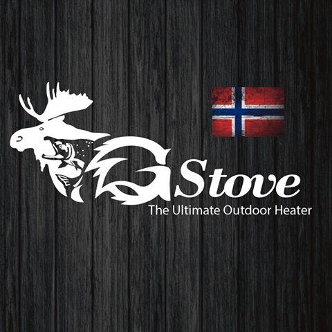 GStove Products