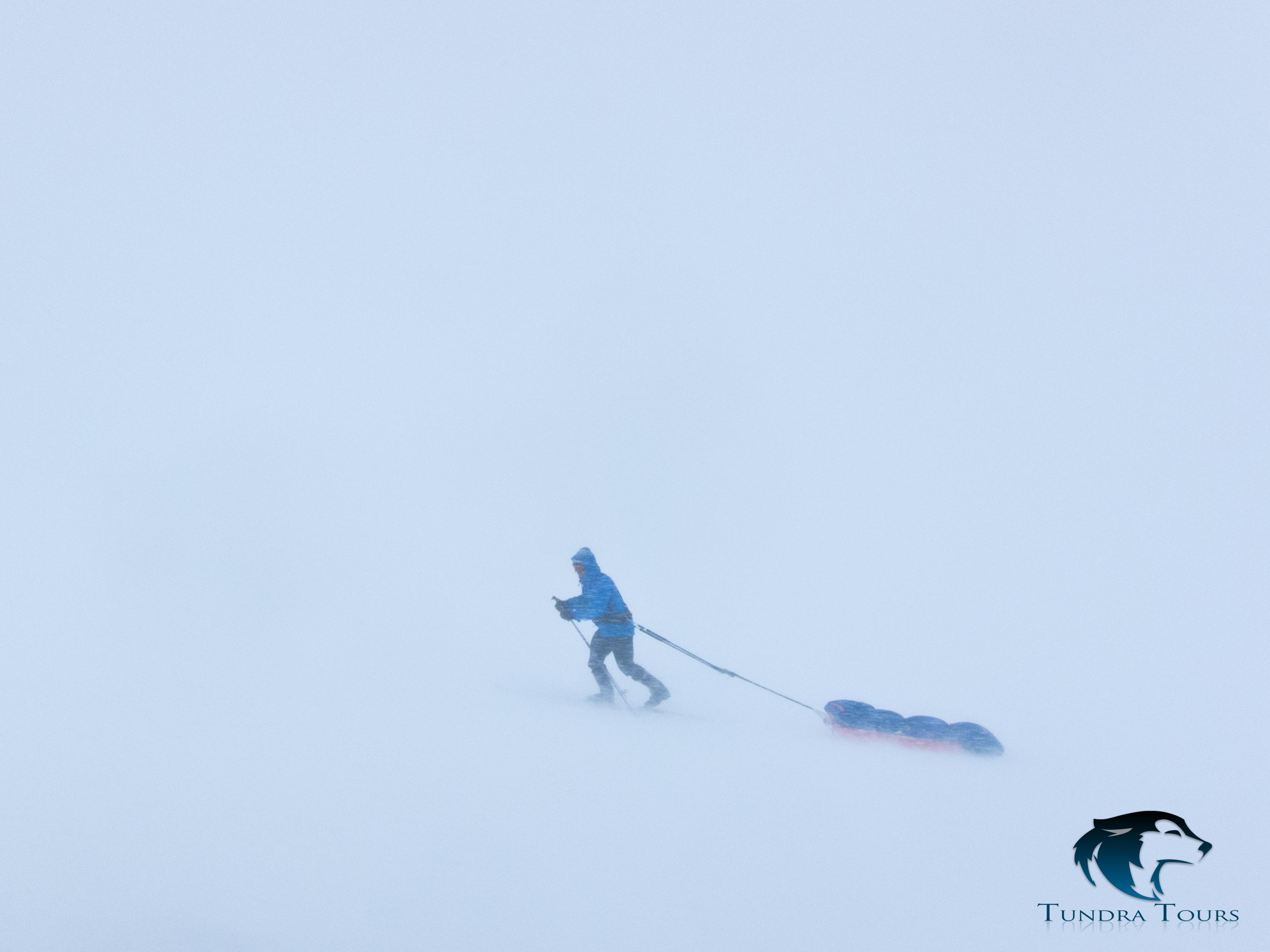 Tundra Tours 23.03.17 - 24.03.17-3