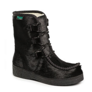 81aa74b1 Topaz Arctic Boots – Tundra Tours