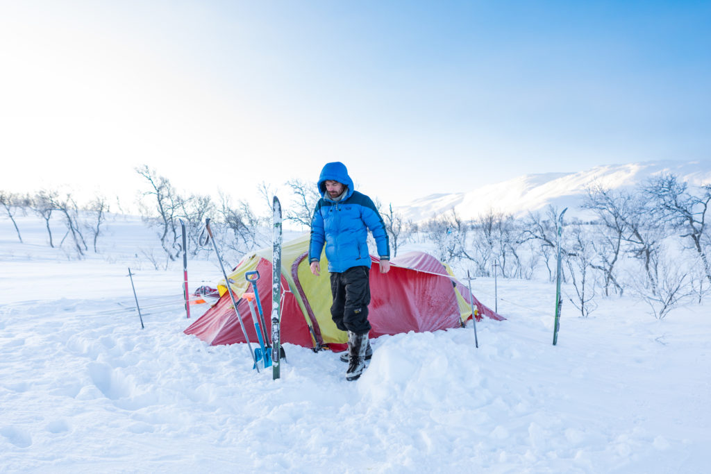 Topaz of Norway 27.01.2018-002