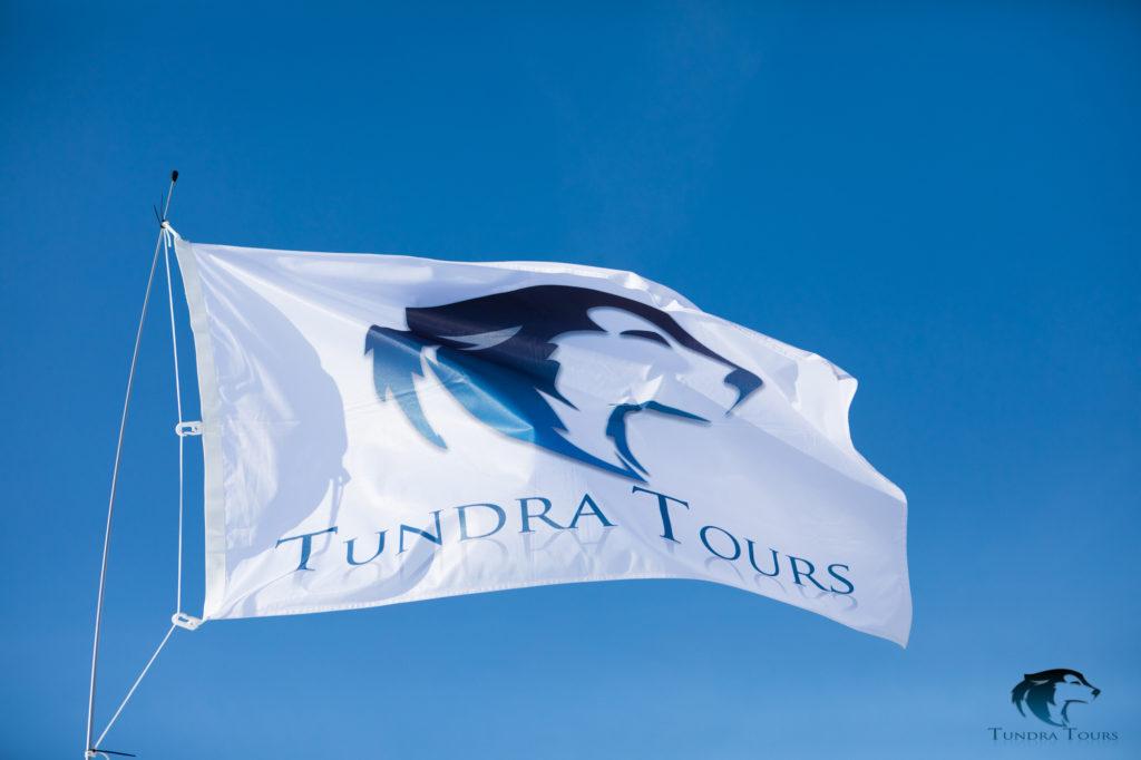 Tundra Tours KiteCamp 13-15.04.2018-170