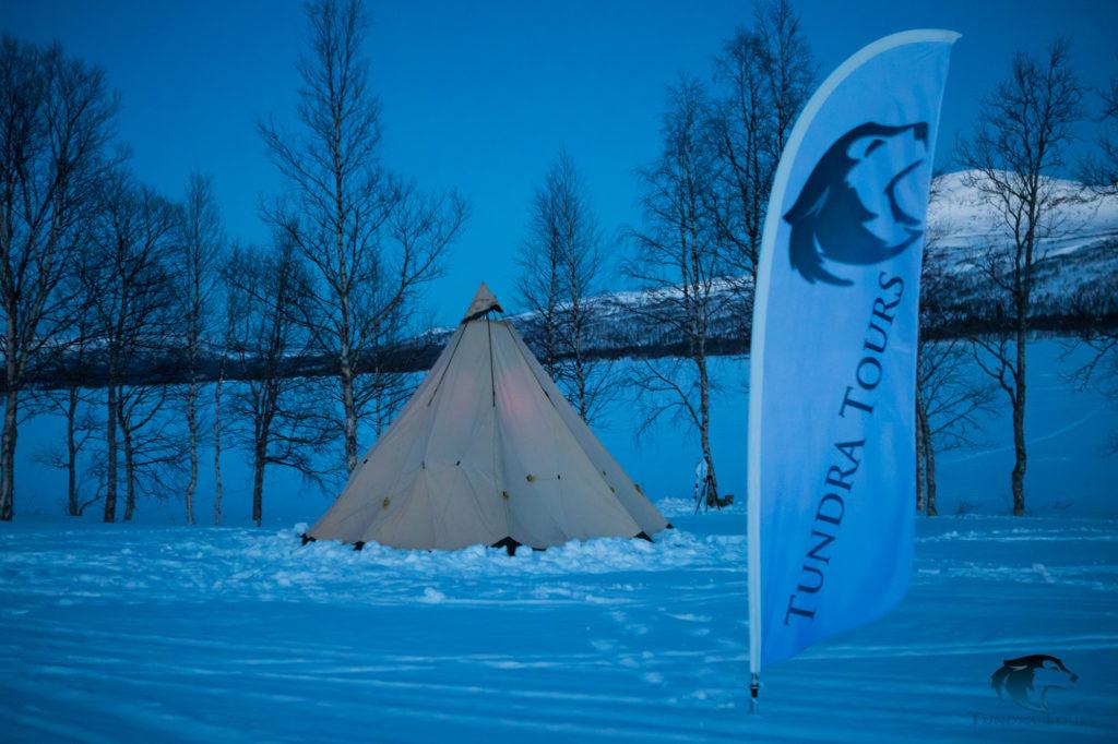 Tundra Tours KiteCamp 13-15.04.2018-18