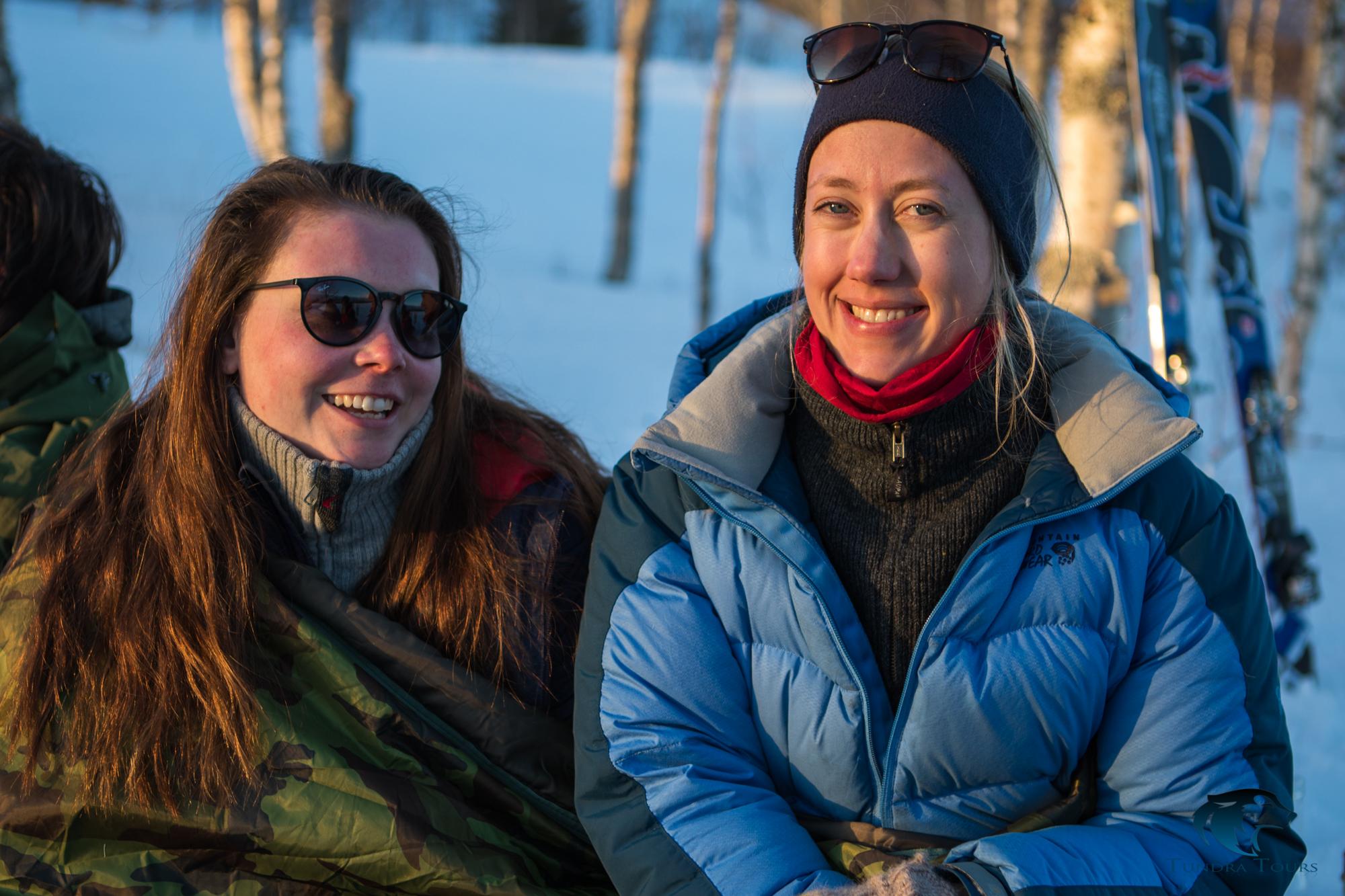 Tundra Tours KiteCamp 13-15.04.2018-70