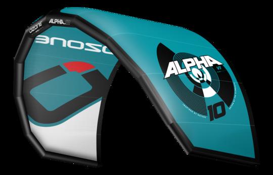 Alpha_V1_Emerald_540x